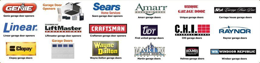 Beautiful Call Garage Door Guru Repair New York Today And Let Us Take On Your Problem  And Transform That Broken Garage Door Into A Fortified Layer Of Protection  For ...