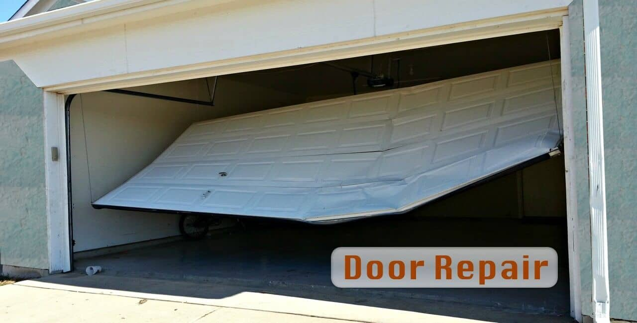 va repair leesburg installation estimate door garage repairs free